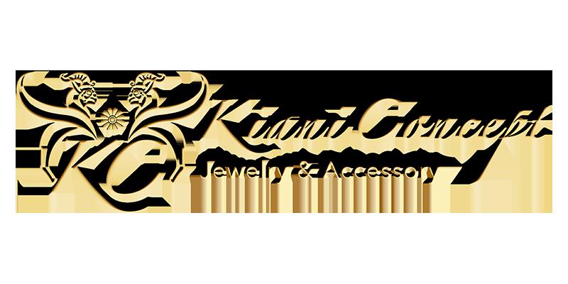 Kiani Concept Logo